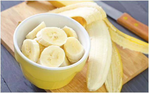 Hôm nay con ăn gì – hoa quả cho trẻ 6 tháng tuổi 2