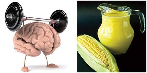 Sữa bắp non tốt như thế nào đối với gia đình bạn