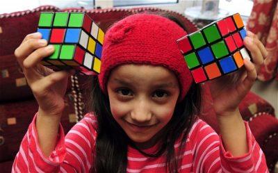 Kích thích khả năng tưởng tượng và sáng tạo cho trẻ mẫu giáo